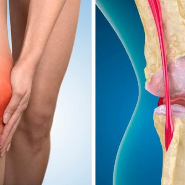 4 tipo de dores que as mulheres devem prestar atenção